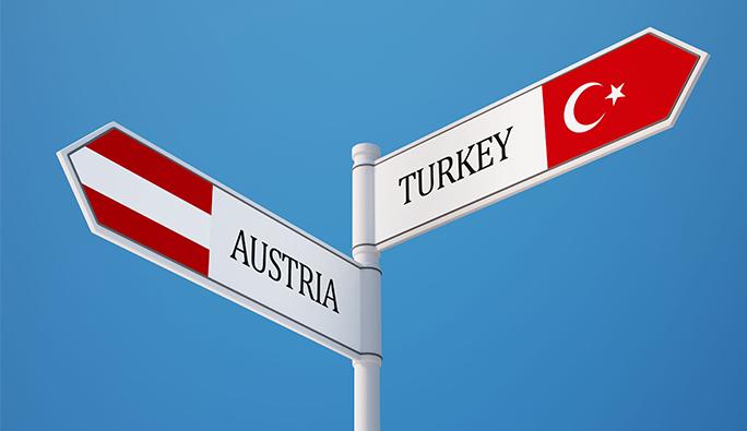 Türk göçmenler Avusturya'yı terketmek istiyor