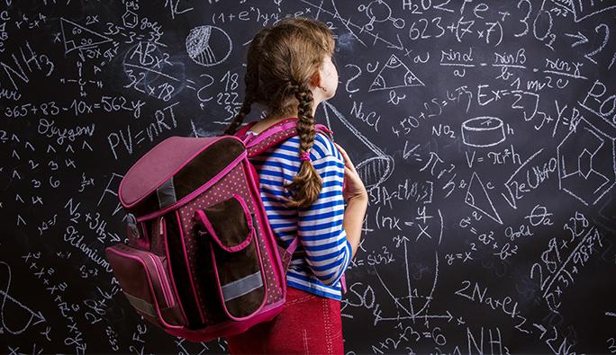 Avusturya'daki anne-babaların dikkatine: Eğitimde önemli değişiklikler yapıldı
