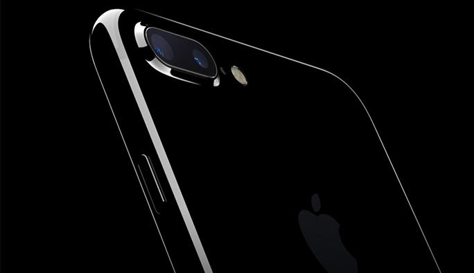 iPhone 7'nin Avusturya'daki satış tarihleri ve fiyatı belli oldu