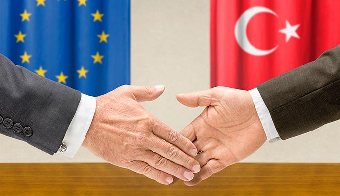 Türk vatandaşlarına 'vize serbestliği' için kritik gün yarın