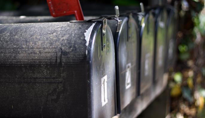 Avusturya'da posta işlemlerinde avantaj sağlayacak değişiklik