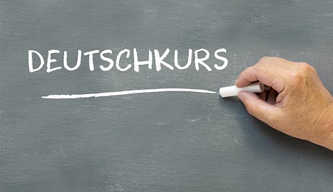 Avusturya: Almanca sorunu olan öğrenci sayısında büyük artış