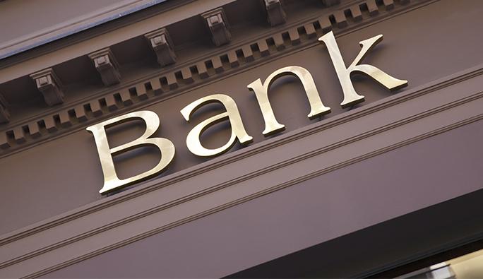 Avusturya'da yaşayanların dikkatine! Bundan sonra banka hesapları ve kişisel bilgiler...