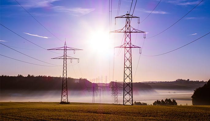 Avusturya'yı elektrik fiyatlarında şok dalgası bekliyor