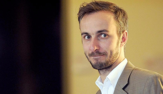 'Böhmermann' kararına itiraz