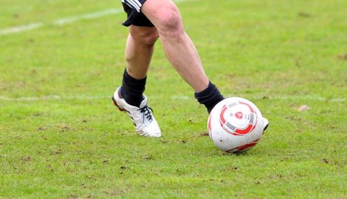 Dinamo Kiev, kupada Zorya'yı eledi