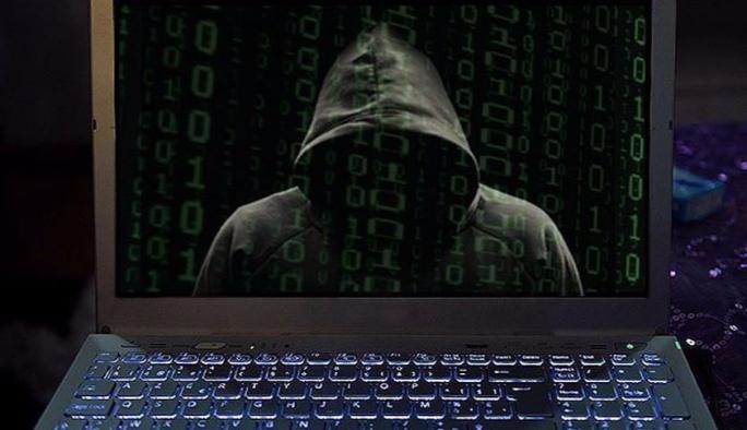 Siber güvenlikte roller değişecek