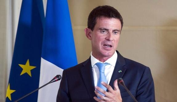 AB'yi korkutan açıklama: Avrupa ölebilir