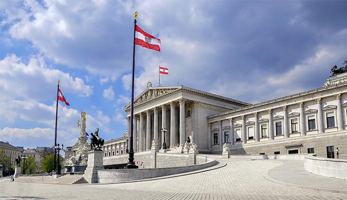 Avusturya'da gündem 'Türkiye': İşte siyasetçilerin açıklamaları