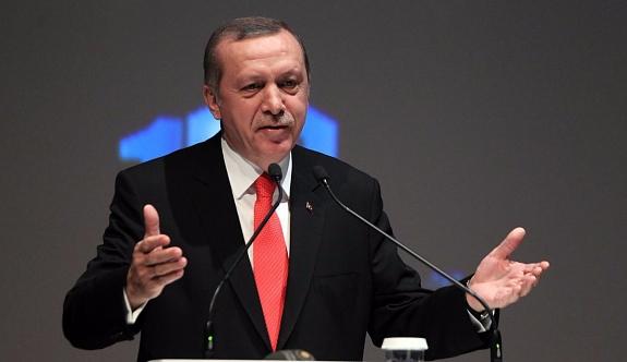 Erdoğan, Fransa'daki ön seçimlerde cumhurbaşkanı adayını geride bıraktı