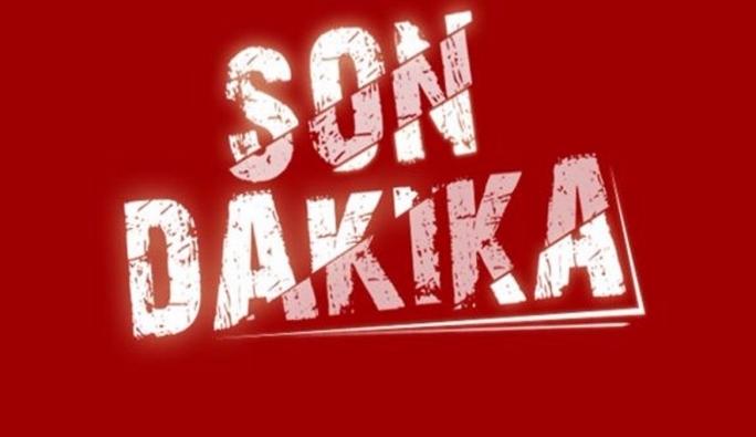 HDP'ye operasyon: Demirtaş, Yüksekdağ ve Önder gözaltına alındı