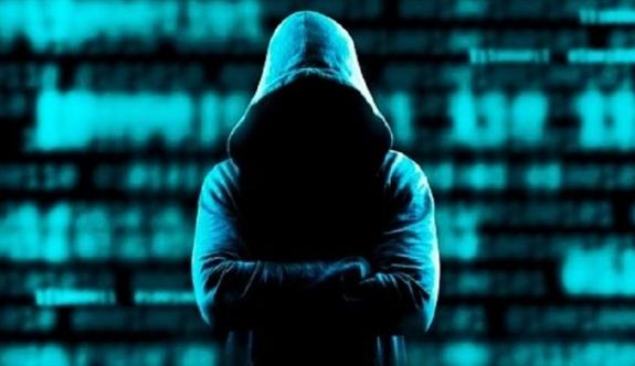 Türk hackerlar 'Avusturya Dışişleri'ni çökertti