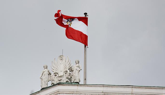 Avusturya'da yabancılar için 2017 değişiklikleri