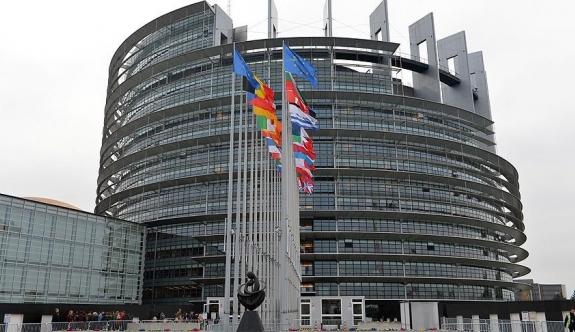 Avrupa Parlamentosu: 'En çok zulmü Hristiyanlar görüyor'