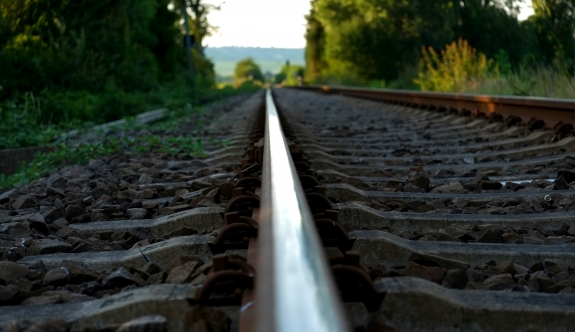 Avusturya: Yük treninin çarptığı yaşlı kadın hayatını kaybetti