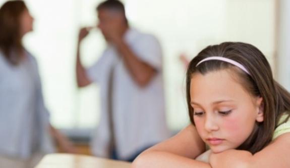 Çocuk yetiştirirken yapılan hatalar ve çözüm yolları