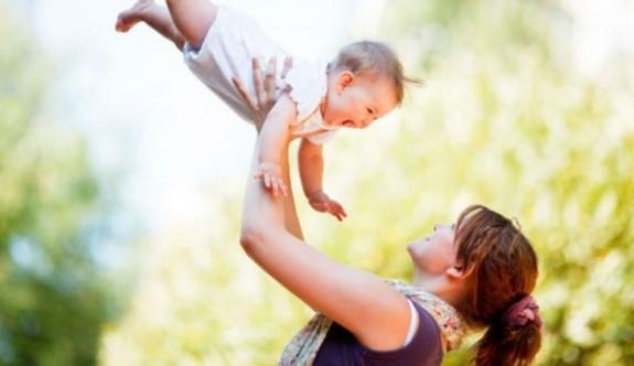 Dikkat! Bebeğin ölümüne neden olabilir