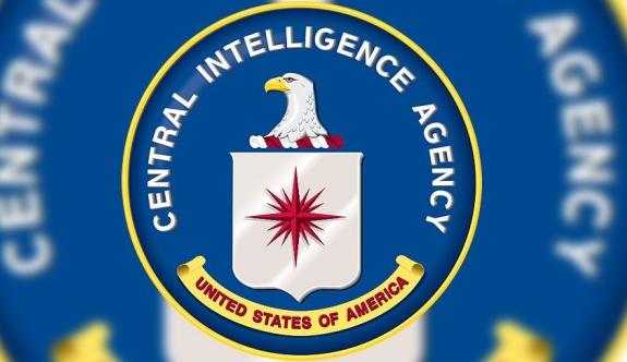 Dünya, CIA'nın bu kararını konuşuyor!