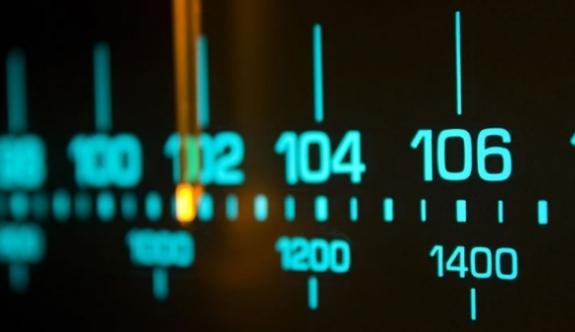 FM radyolar çöp oluyor! İlk adım atıldı