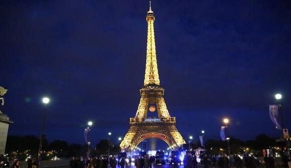 Fransa'nın 1,2 milyar avro kar etti