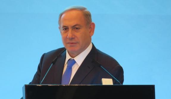 Netanyahu'dan Trump'ın o kararına tam destek