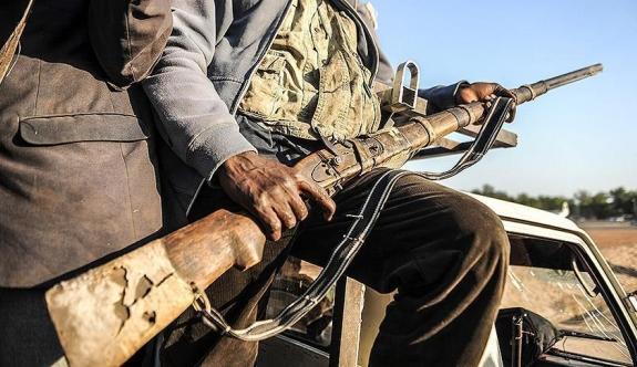 Nijerya'da Türk okuluna silahlı saldırı: 7 kişi kaçırıldı