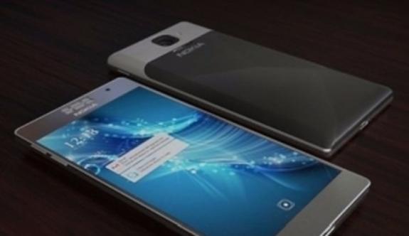 Nokia bu yıl 7 telefonla birden geliyor!
