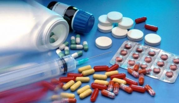 Avusturya Polisinden 'Doping' Operasyonu