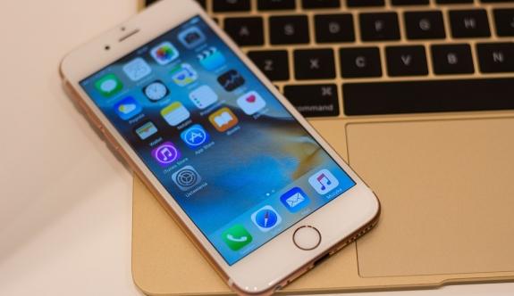iPhone'larda tehlike! Yüklediyseniz silin