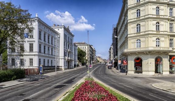 Avusturya'da bu tarihten itibaren kiralara zam geliyor