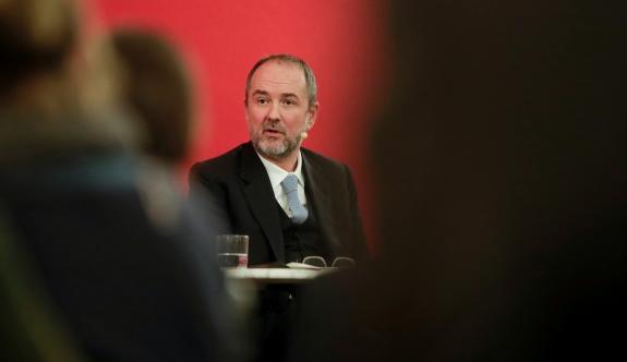 'Avusturya'da diğer ülke siyasetçilerinin konuşmasını engellemek tamamen faydasız'