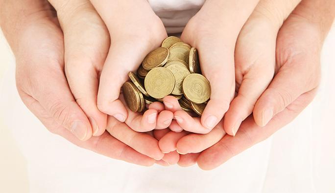 Avusturya, yurtdışına yapılan aile yardımı ödemelerini kısıtlıyor
