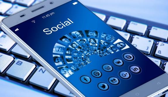 Facebook Messenger bu telefonlarda çalışmayacak!