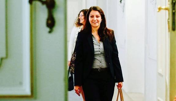 SPÖ entegrasyon paketini onaylıyor