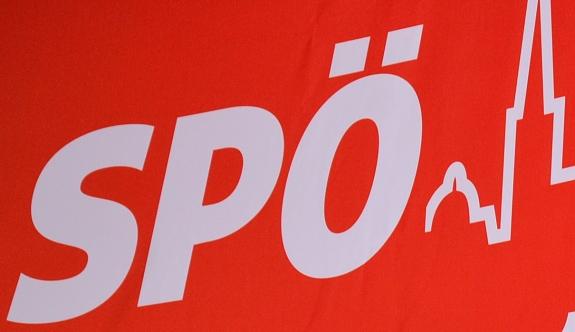 SPÖ Viyana, 'yabancı hukukunda' hükümete karşı