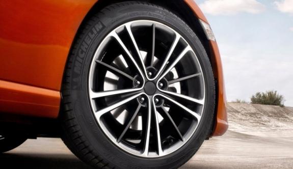 Toyota 2,9 milyon aracı çağırdı