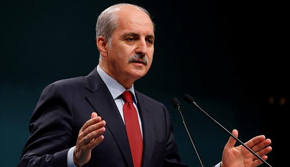 Türkiye, Hollanda ile siyasi ilişkileri askıya aldı