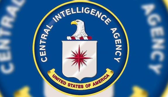 Wikileaks CIA'nın 'hedef şaşırttığını' iddia etti