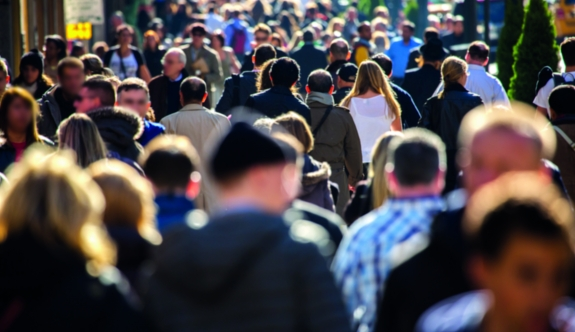 Avusturya vatandaşlığına geçişler %4,4 yükseldi