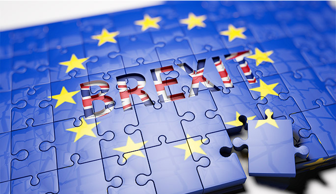 'Brexit' AB'deki ayrılık yanlılarını cesaretlendiriyor