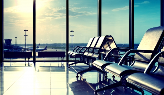 Türk devi o ülkeden 2 havalimanı daha aldı