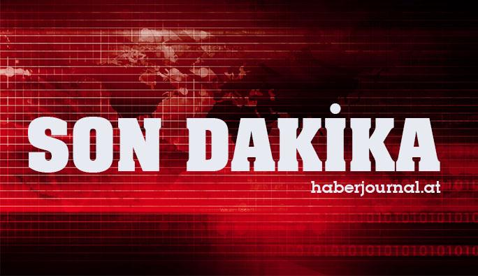 Türkiye'den Avrupa'ya sert tepki: 'Kınıyoruz'