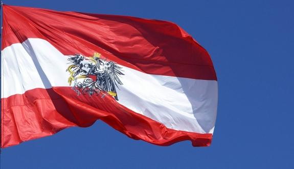 'Türkleri, Avusturya vatandaşlığına almayın' çağrısı