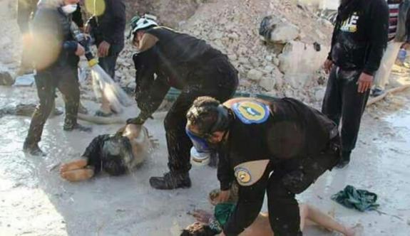 UNICEF, saldırıda kaç çocuk öldüğünü açıkladı