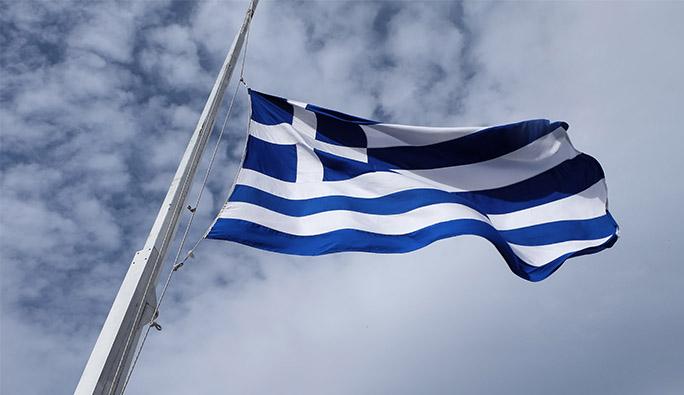 Yunanistan'da 14 havalimanı özelleştirildi