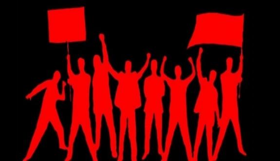 1 Mayıs nasıl işçi bayramı oldu?