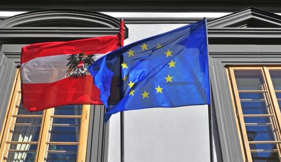 AB'den Avusturya'ya kötü haber: Soruşturma başlatılacak