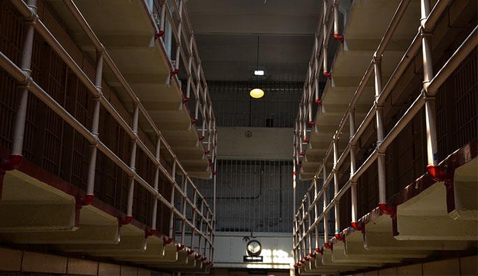 Avusturya'daki facianın faillerine müebbet hapis talebi