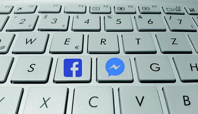 Avusturya temyiz mahkemesinden 'Facebook' kararı