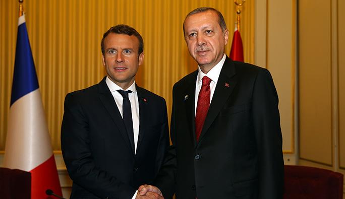 Brüksel'de kritik gün: Erdoğan 3 liderle görüşecek